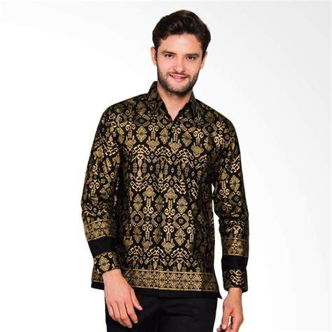 batik adiwangsa jual adiwangsa model modern slim fit baju kemeja batik