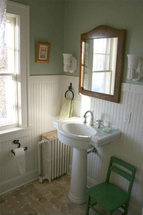 farrow and bathroom ideas colors not necessarily for bathroom just like them