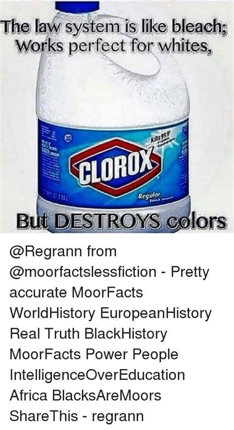 Clorox Memes - 25 best memes about clorox clorox memes