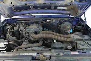 1995 Ford F150 Manual Transmission For Sale