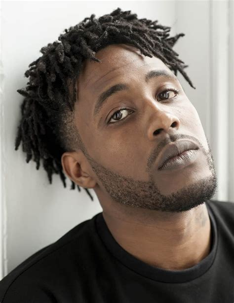 Black Hairstyles Guys by 66 Hairstyle For Black Ideas That Are Iconic In 2019