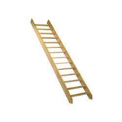 escalier meunier pas cher achat escalier pas cher selectionprix