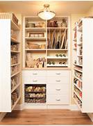 Of Kitchen Pantry Options And Ideas For Efficient Storage Kitchen 31 Kitchen Pantry Organization Ideas Storage Solutions Small Kitchen Storage Solutions Kitchen Storage Ideas Kitchen Ideas Design With Cabinets Islands