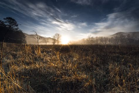 Outdoor Photography 101 Tips For Photography In The Great