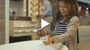 mcdonalds coffee vouchers for sale regalos bonitos baratos