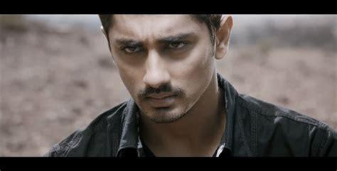 jigarthanda    teaser  cinemas