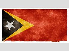 Interesting facts about East Timor Just Fun Facts