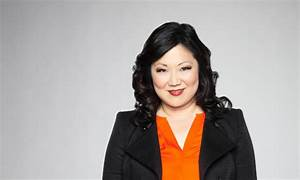 Interview: Comedian Margaret Cho on Hot Food, Confucius ...