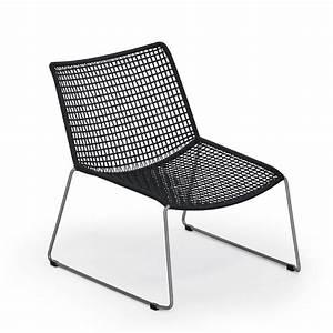 Outdoor Lounge Sessel : slope lounge sessel von weish upl connox ~ Sanjose-hotels-ca.com Haus und Dekorationen