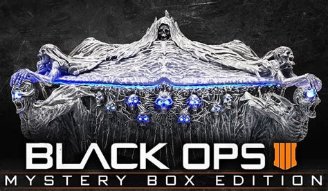 call  duty black ops  mystery box edition  awesome