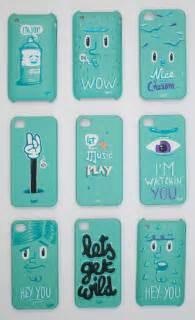 cases designer 90 designer iphone cases for inspiration designbump