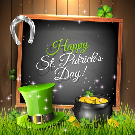 happy st patricks day pictures   images