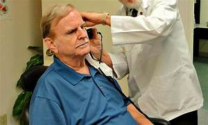 DO YOU HAVE AGE RELATED HEARING LOSS?: ENT and Allergy ...