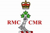 Information for RMC Civilian Graduate Students   Career ...