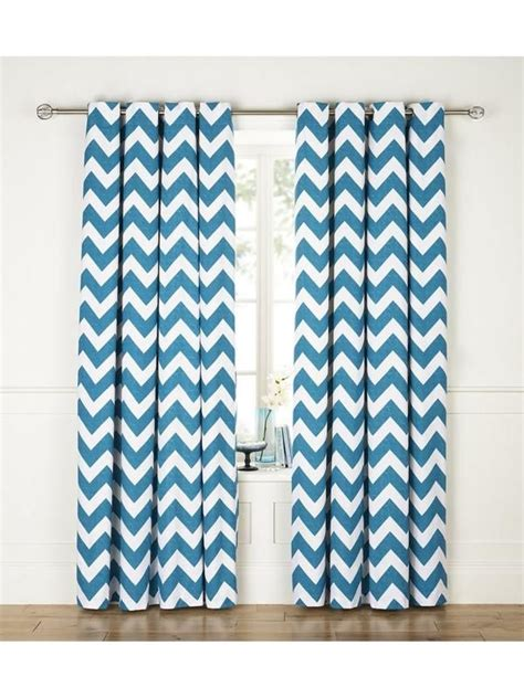 35 best images about nursery curtains on pinterest gray