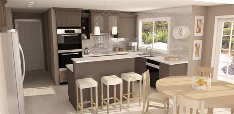 home decorating ideas for small kitchens trend kitchen cabinets ideas for small kitchen