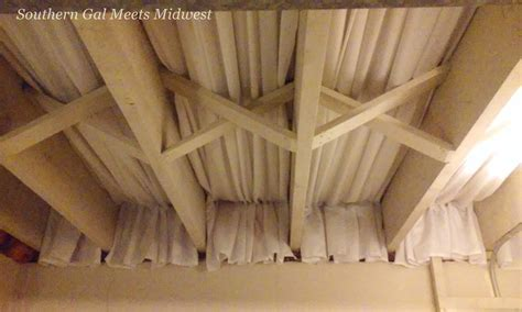40 Cover Basement Ceiling Extremely Ideas Insulation For