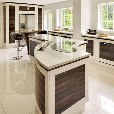 questions    planning  kitchen island