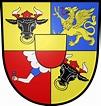Jean Ier de Mecklembourg-Stargard — Wikipédia