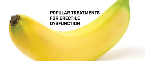 Popular Treatments For Erectile Dysfunction  New Review Hq. Time Warner Cable Corporation. Chevy 2500 Duramax Diesel For Sale. Nursing Informatics Degree Online. Grants For Adults Returning To School. Business Payroll Online Mileage Plus Partners. New York City Photography Classes. Gardening Business Ideas Lawyers In Newark Nj. Accident Attorney Vancouver Wa