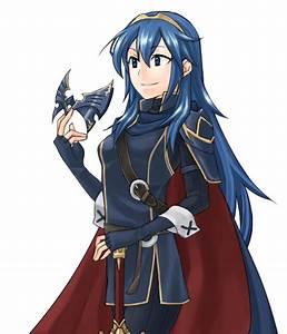 Lucina (Fire Emblem)/#1388816 - Zerochan