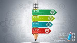 free animated powerpoint templates timeline templates With animated html templates free download
