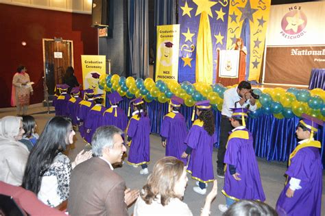 graduation ceremony 2016 ngs preschool 190   Graduation Ceremony 33