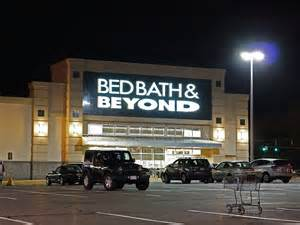 bed bath beyond plano tx top 100 retailers in america business insider