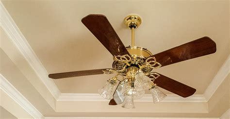 Ask Wet Forget Ceiling Fan Tips Tricks To Save Energy
