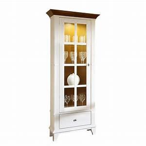 Waschmaschinenschrank Mit Tür : vitrinen archive seite 4 von 14 ~ Eleganceandgraceweddings.com Haus und Dekorationen