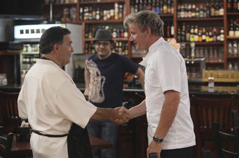 S Kitchen Nightmares Season 7 Episode 10 by Kitchen Nightmares Quot Burger Kitchen Part 1 Quot Season 5