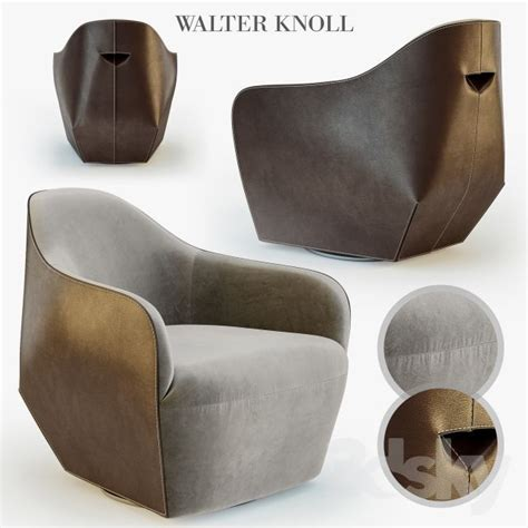 Walter Knoll Möbel by Walter Knoll Chair Isanka Chair Best Of