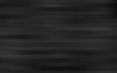 Grey And Black Wallpaper (54+ Images