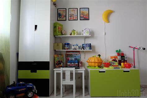 ikea bureau enfants davaus bureau pour chambre ikea avec des idées