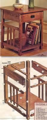 ideas   table plans  pinterest easy living furniture diy living room