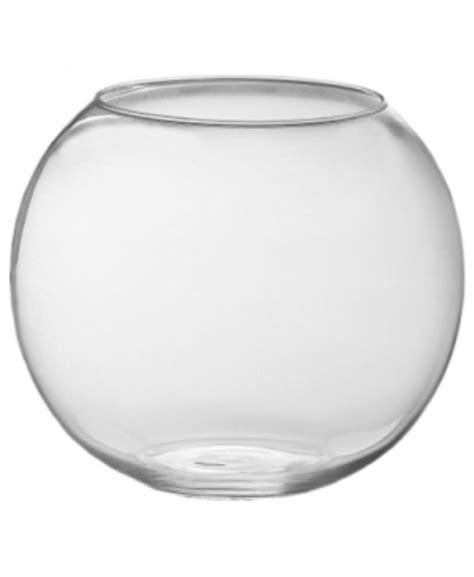 Vases Bowls by Fish Bowl Vase Flowerandballooncompany