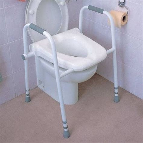 pin by disabled bathrooms pro on just toilets in 2019 handicap toilet toilet design