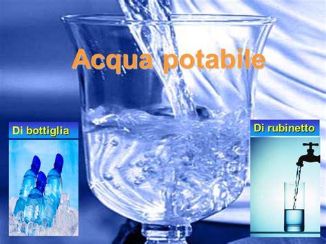 Acqua In Bottiglia O Rubinetto Acqua Potabile In Bottiglia O Rubinetto Costa Rica New