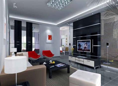 Home Interior Ideas India Trendy Living Room Interior Designs India Amazing Apartment Interior Designs India Apartment