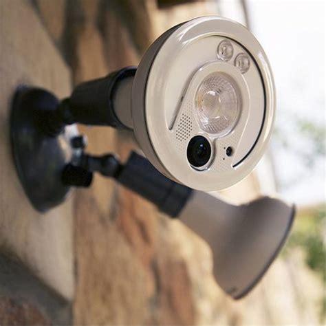 led motion sensor light with camera top 10 best outdoor motion sensor lights in 2018