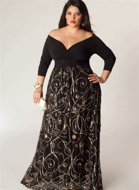 plus size designer dresses plus size designer cocktail dresses