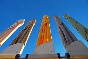 Sichtschutzfächer Balkon Ohne Bohren : sch n sichtschutz terrasse ohne bohren sch n home ideen home ideen ~ Indierocktalk.com Haus und Dekorationen