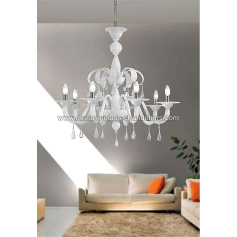 Murano Glas Leuchter by Quot Quot Murano Glas Kronleuchter Murano Glass Chandeliers