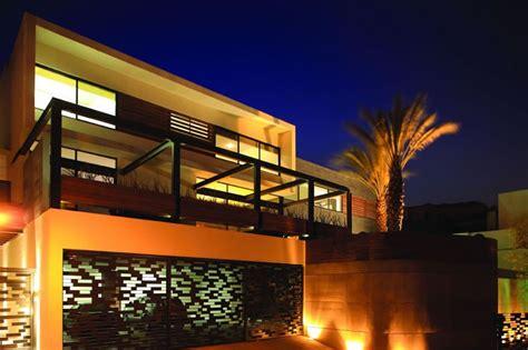 lighting outside house ideas home exterior designs lighting exterior home design