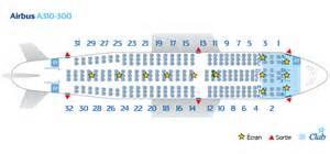 il 233 tait une fois pr 233 sentation vol ts 211 224 destination de montr 233 al le 17 11 10