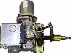 Reparation Electronique Automobile : r paration colonne de direction fiat boost motor electronique automobile ~ Medecine-chirurgie-esthetiques.com Avis de Voitures