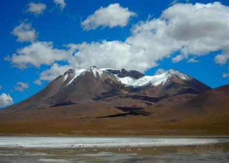 Kordiljeri, Dienvidamerika 2 | Foto.oHo.lv
