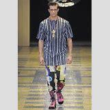 Chad Buchanan Versace | 800 x 1200 jpeg 197kB