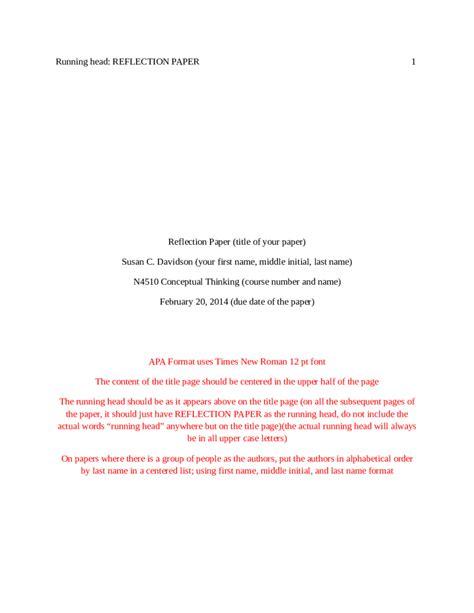 Completion of work essay on website evaluation essay on website evaluation essay on website evaluation
