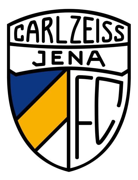 Datei:Logo FC Carl Zeiss Jena.svg – Wikipedia